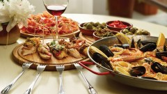food-San-Sebastian