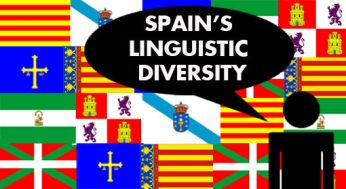 language-diversity-in-spain