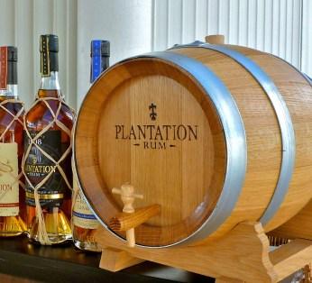plantation_guadeloupe__cask