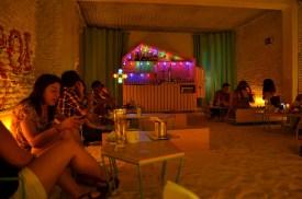 restaurant-ojala-basement-1