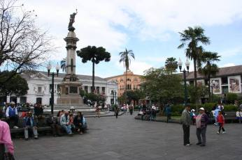 plaza grande2