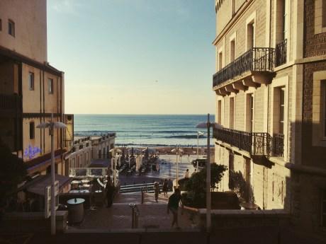 Biarritz06