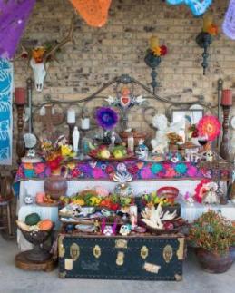 altar-muertos01