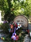 Cementerio-Santiago-3