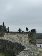 Castillo Ledesma 4