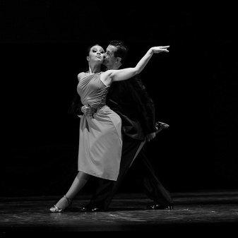 tango granada 02 DÉBORA-Y-CARLOS