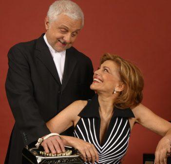 tango granada 03 BINELLI-FERMAN-DUO