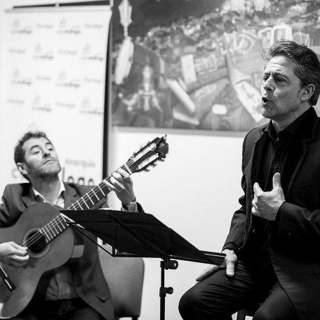 tango granada 05 EUSEBIO-VENEGAS-Y-RAMÓN-MASCHIO