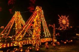 Pumpkin-Zee-Bridge