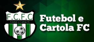 Futebol e CartolaFC