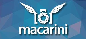 macarini.com.br