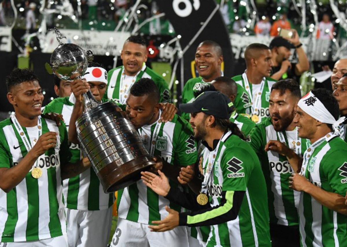 verde_5