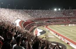 SanSão 2010