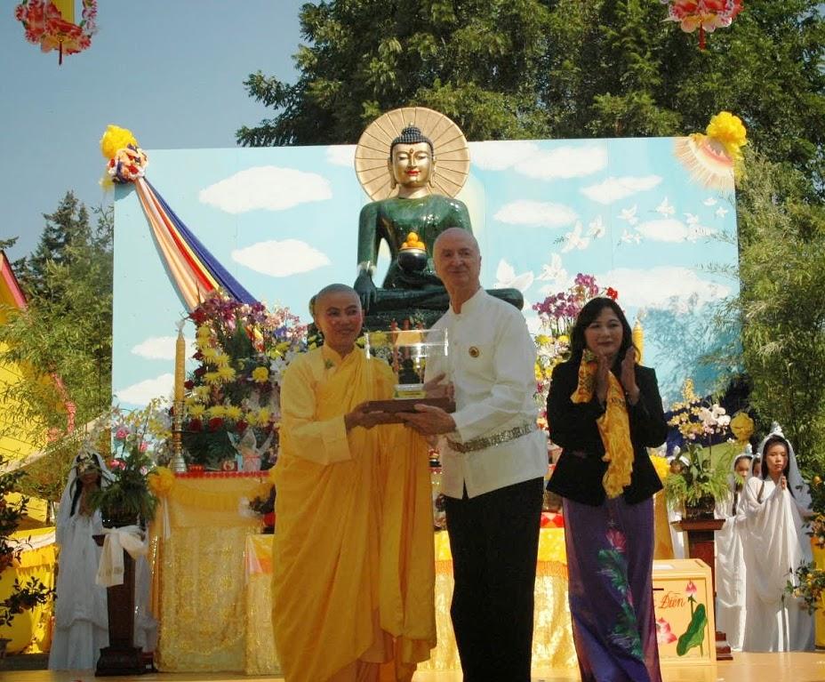 Sept 7 - 2014 Ngay Le Be Mac Phat Ngoc tai TXNC (15)
