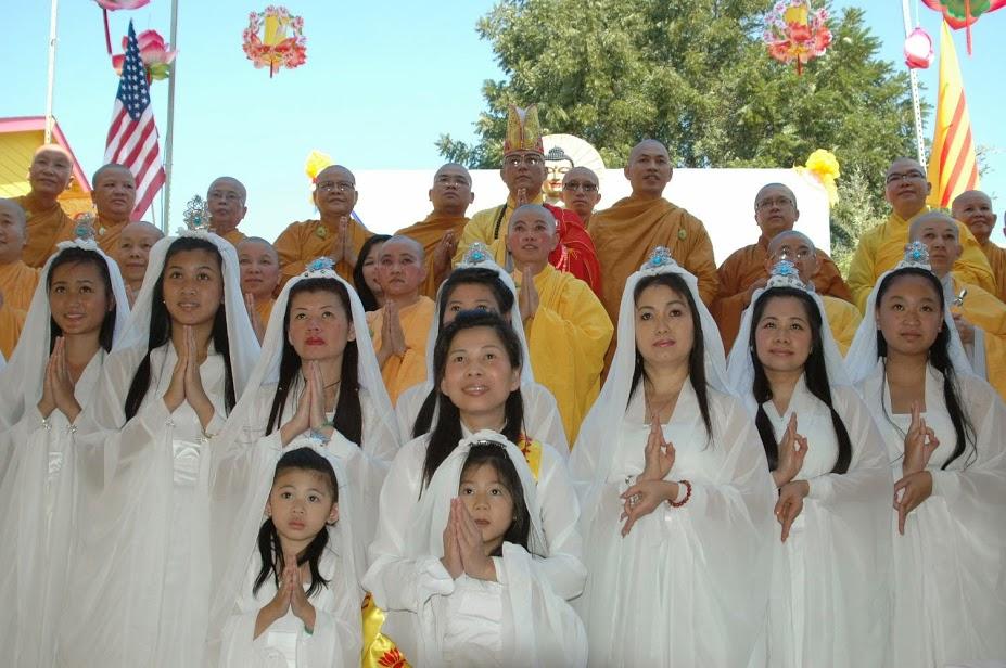 Sept 7 - 2014 Ngay Le Be Mac Phat Ngoc tai TXNC (37)