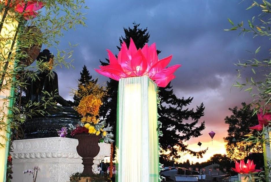 Trien-Lam-Phat-Ngoc-in-Portland-OR-2010-37