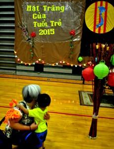 Tet Trung Thu 2015 (9)