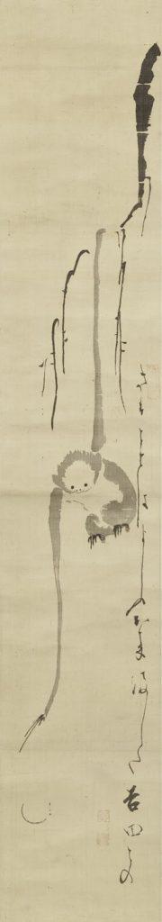 MonkeyMoon