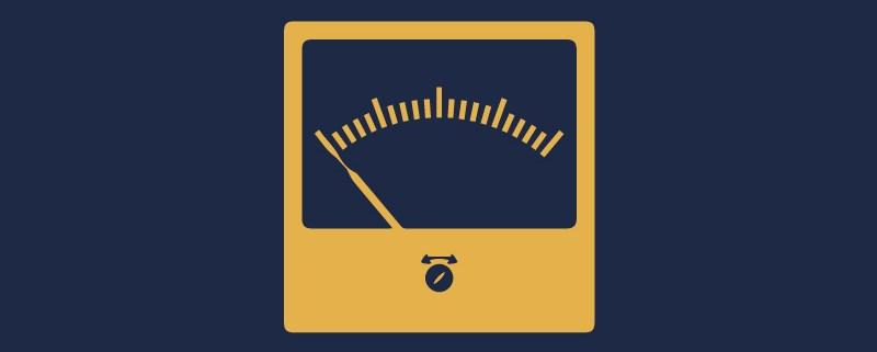 Instrument för mätning och identifiering