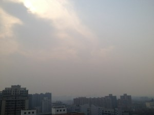a-cloudy-day-Beijing1