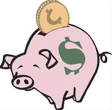 piggy-bank-free-clip-art