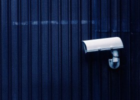 CCTV Systems Widnes