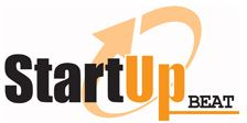 15 Blogs That Can Give You Tech Startup Press Coverage