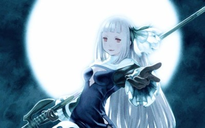 Review: Bravely Second: End Layer