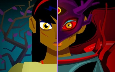Review: Severed