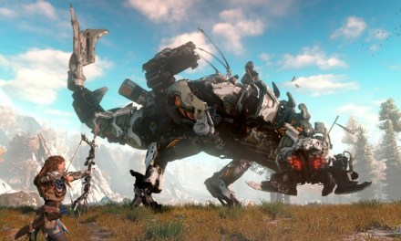 E3 2016: Sony Recap
