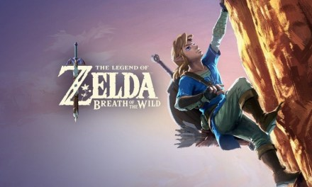 Editorial: Why Breath of the Wild Will Divide Zelda Fans