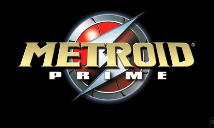 LC Loves: Why Metroid Prime is the Best Game in the Series