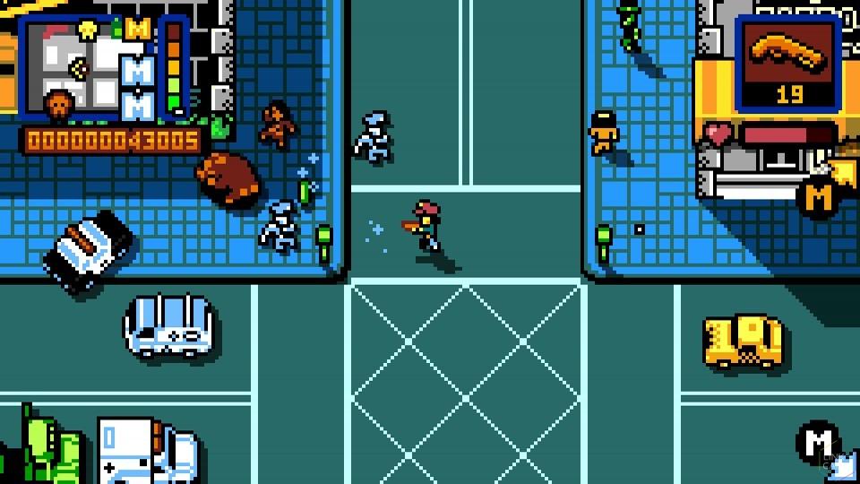 best-retro-indie-games-5