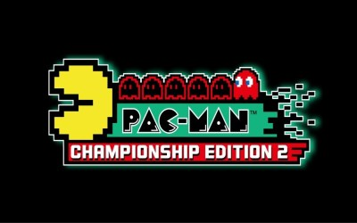 Review: Pac-Man Championship Edition 2