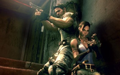Top 10: Franchises That Have Lost Their Lustre