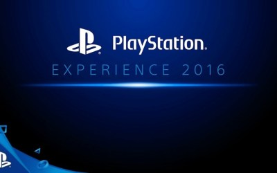KOTRC: What We Expect From The PlayStation Experience 2016