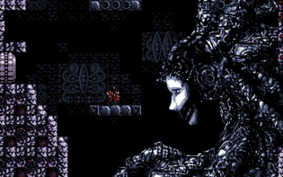 LC Loves: Why Axiom Verge is my Favorite Game of 2016
