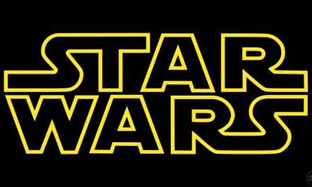 Top 10: Star Wars Games