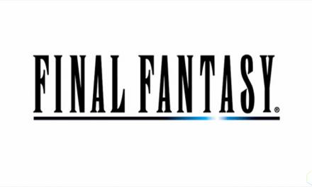 KOTRC: Our Favorite Final Fantasy Game