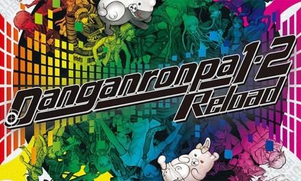 Review: Danganronpa 1•2: Reload