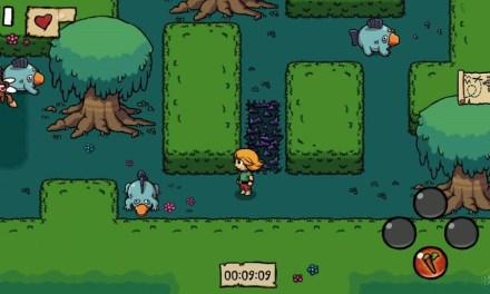 Top 10: Zelda Clones