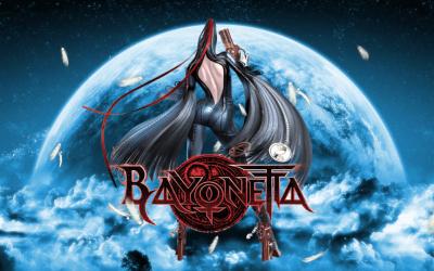 Editorial: Should Bayonetta 3 be Sony, Xbox or Nintendo Exclusive?