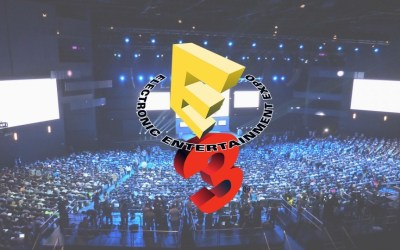 Editorial: Which Company Will Have the Best E3?