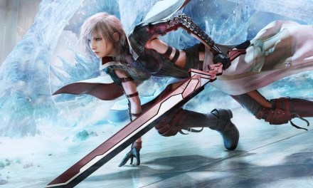 Top 10: Worst Final Fantasy Games