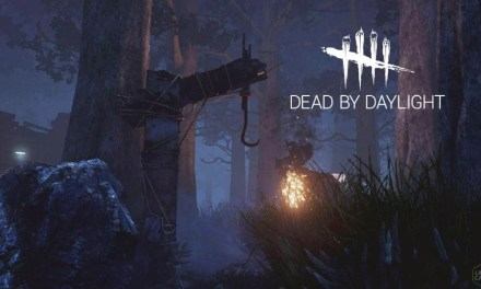 News: Dead by Daylight Released for Consoles