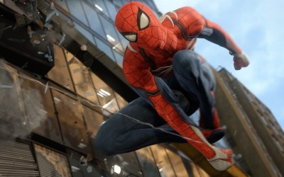E3 2017: Sony Recap