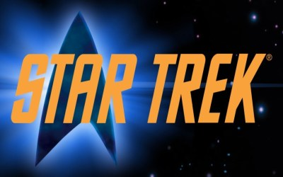 Editorial: Why Can't Anyone Make a Good Star Trek Game?