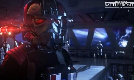 E3 2017: EA Recap