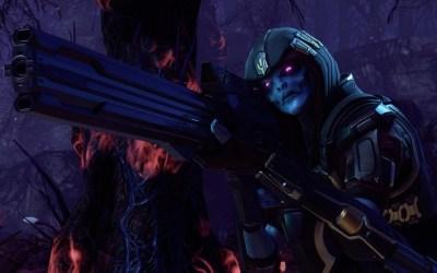 E3 2017: PC Gaming Show Recap