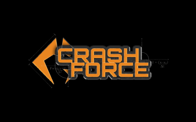 Review: Crash Force